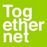 Teddington's Web Consultancy